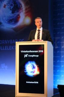 Vinterkonferansen