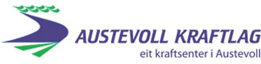 Austevoll Kraftlag