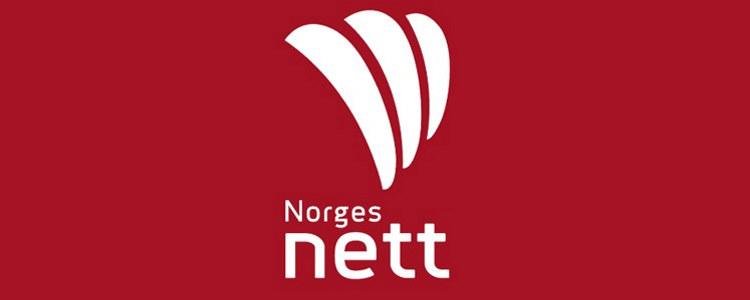 Norgesnett