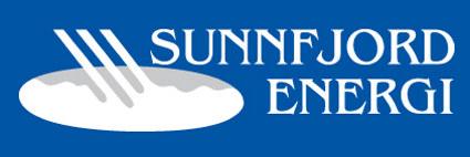 Sunnfjord Energi