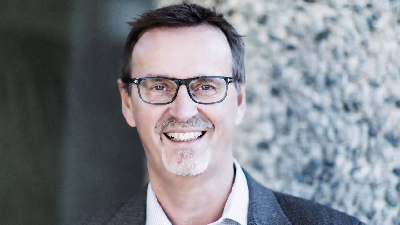 Ståle Borgersen, Direktør arbeidsgiverpolitikk / Advokat i Energi Norge