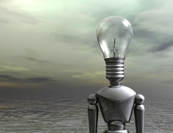 Energibruk og klima
