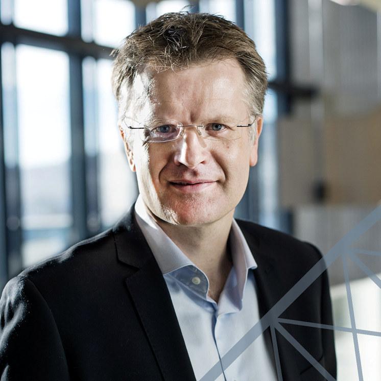 Tore Morten Wetterhus for Nettkonferansen 2019
