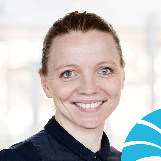 Ingvill Storøy PTK 2020