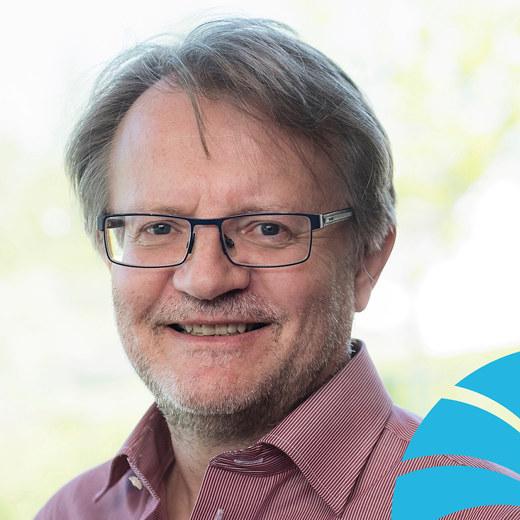 Bernhard Kvaal PTK 2020
