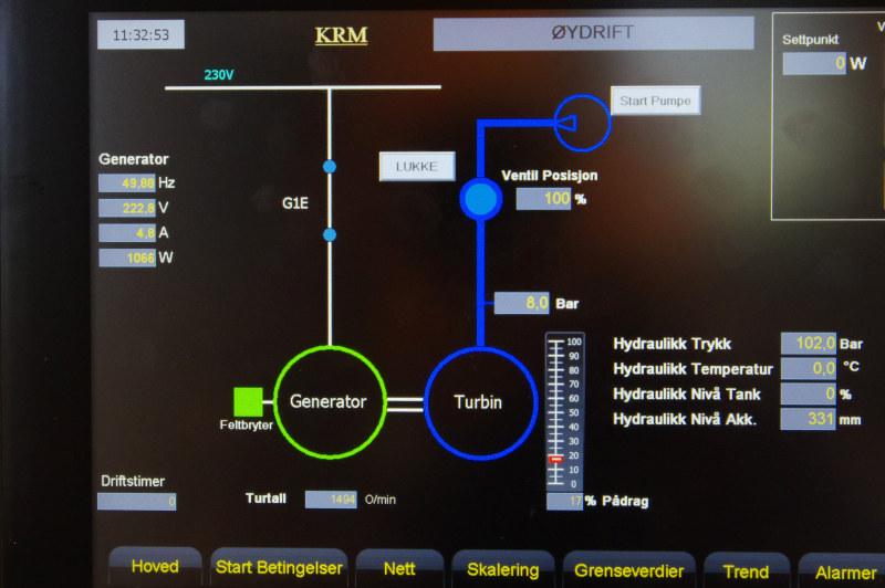 KRM IMGP2111-7