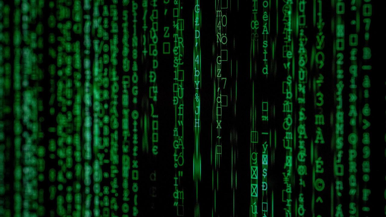 IKT-sikkerhet og beredskap.