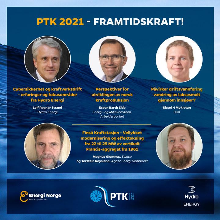 PTK 2021 sesjonskart framtidskraft