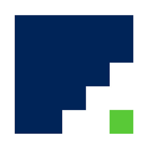 Akershus Energi logo